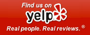 yelp-button2